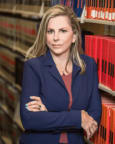 Top Rated Divorce Attorney in Rockville, MD : Stuart Knotts Skok