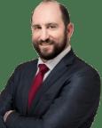 Top Rated Franchise & Dealership Attorney in Boca Raton, FL : Adam G. Wasch