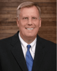 Top Rated Real Estate Attorney in Tampa, FL : Blake D. Bringgold
