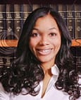 Top Rated Personal Injury Attorney in Hackensack, NJ : Tiffany Burress
