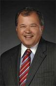 Top Rated Brain Injury Attorney in Boston, MA : David W. White