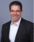 Top Rated Health Care Attorney - Anthony Calamunci