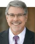 Top Rated Brain Injury Attorney - Daniel Sloane