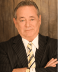 Top Rated Estate & Trust Litigation Attorney in Los Angeles, CA : Lynard C. Hinojosa