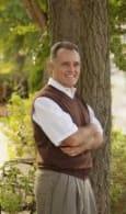 Top Rated Business & Corporate Attorney in Cincinnati, OH : David Wade Peck