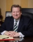 Top Rated Civil Litigation Attorney - Randy Blankenship