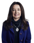 Top Rated Attorney in Los Angeles, CA : Dolores Y. Leal