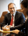 Top Rated Securities Litigation Attorney in New York, NY : Jeffrey S. Abraham