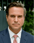 Top Rated Brain Injury Attorney in Charleston, SC : David Lail