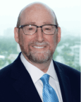 Top Rated Medical Malpractice Attorney in Boca Raton, FL : Gary M. Cohen