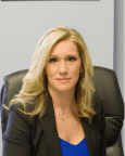 Top Rated Custody & Visitation Attorney - Alissa Van Horn