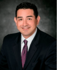 Top Rated Contracts Attorney in Houston, TX : Isaac Villarreal