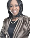 Top Rated Estate Planning & Probate Attorney - Chasity Sharp Grice