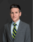 Top Rated Contracts Attorney in San Francisco, CA : Shay Aaron Gilmore