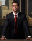 Top Rated Criminal Defense Attorney - Brian Joslyn