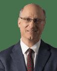 Top Rated Brain Injury Attorney in Philadelphia, PA : Stewart J. Eisenberg