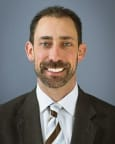 Top Rated Custody & Visitation Attorney in Noblesville, IN : N. Scott Smith