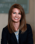 Top Rated Business & Corporate Attorney in Las Vegas, NV : Krisanne S. Cunningham