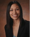 Top Rated Contracts Attorney in Wyomissing, PA : Latisha Bernard Schuenemann