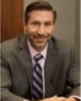 Top Rated Estate Planning & Probate Attorney in Virginia Beach, VA : P. Todd Sartwell