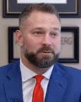 Top Rated Assault & Battery Attorney in Hackensack, NJ : Adam M. Lustberg
