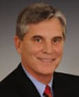 Top Rated Business & Corporate Attorney in Johnston, RI : Gary R. Pannone