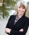 Top Rated Family Law Attorney - Susan Butler
