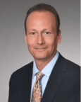 Top Rated Business Litigation Attorney in Bloomfield Hills, MI : Dean M. Googasian