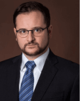 Top Rated Civil Rights Attorney in Seattle, WA : John A. Safarli
