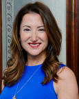 Top Rated Workers' Compensation Attorney in New Haven, CT : Amanda M. DeMatteis