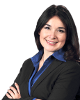 Top Rated Personal Injury Attorney in Sherman Oaks, CA : Tessa King