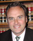 Top Rated Brain Injury Attorney in Solana Beach, CA : Kenneth C. Turek