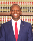 Top Rated Civil Rights Attorney in Oakland, CA : Fletcher Brown