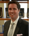 Top Rated Personal Injury Attorney in Atlanta, GA : Robert H. Burke