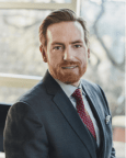 Top Rated Family Law Attorney in Portland, OR : Collin C. McKean