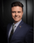 Top Rated Business Organizations Attorney - William Wenzel