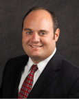 Top Rated Trusts Attorney in Buffalo, NY : Neil A. Pawlowski