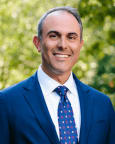 Top Rated White Collar Crimes Attorney in Decatur, GA : Jason B. Sheffield