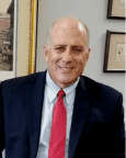 Top Rated Personal Injury Attorney in Milwaukee, WI : Gregg E. Bridge