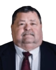Top Rated Domestic Violence Attorney in Indianapolis, IN : Richard A. Mann