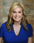 Top Rated Insurance Coverage Attorney in Minneapolis, MN : Kristi K. Brownson