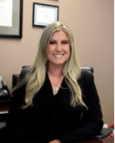 Top Rated Assault & Battery Attorney in Denver, CO : Colleen Kelley