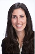 Top Rated Disability Attorney in New York, NY : Brittany Stevens