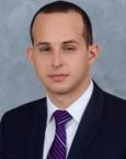 Top Rated Civil Litigation Attorney in Miami, FL : Carlos C. Aguila