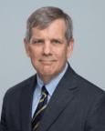 Top Rated White Collar Crimes Attorney in Atlanta, GA : Paul S. Kish