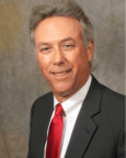 Top Rated Custody & Visitation Attorney - Russell Marnell
