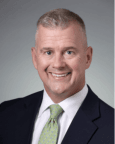 Top Rated General Litigation Attorney in Boston, MA : Michael P. Sams