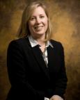 Top Rated Estate & Trust Litigation Attorney in Lake Forest, IL : Jennifer J. Howe