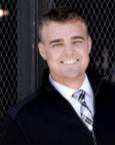 Top Rated Criminal Defense Attorney in Bloomington, MN : Jeremy Kaschinske