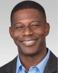 Top Rated Mergers & Acquisitions Attorney in Santa Monica, CA : Ekong Udoekwere